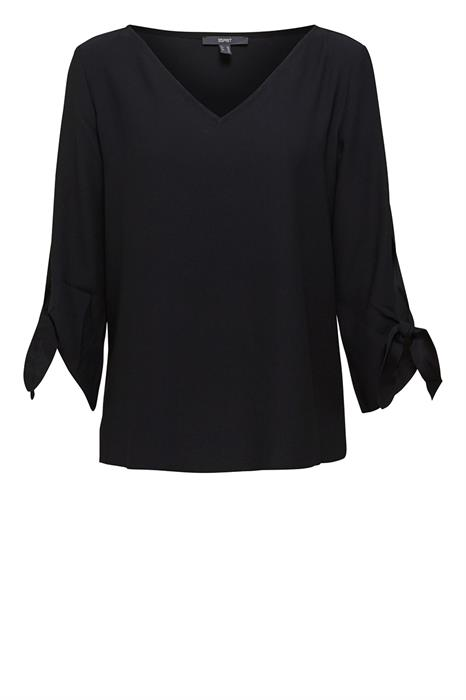 Esprit collection Blouse 990EO1F305