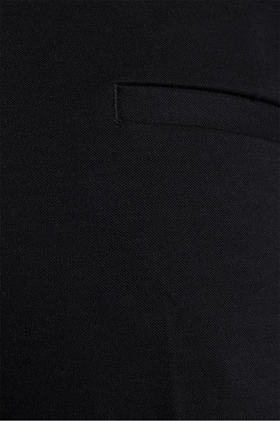 Esprit collection Capri broek 030EO1B302