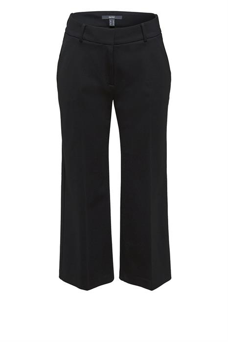 Esprit collection Capri broek 030EO1B302