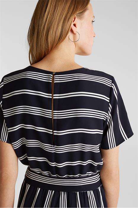 Esprit collection Jumpsuit 030eo1l306