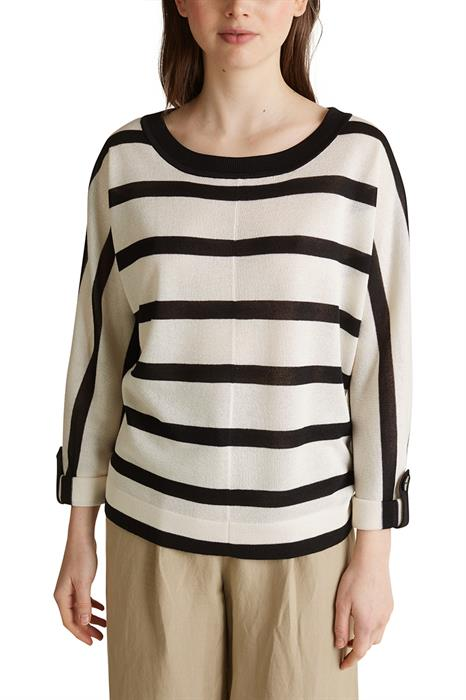 Esprit collection Pullover 030EO1I304