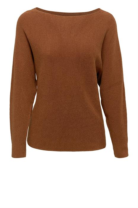 Esprit collection Pullover 080EO1I324