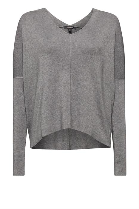 Esprit collection Pullover 090EO1I304