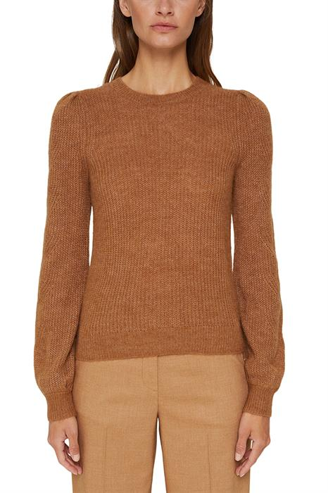 Esprit collection Pullover 091eo1i316