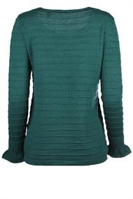 Esprit collection Pullover 098EO1I012