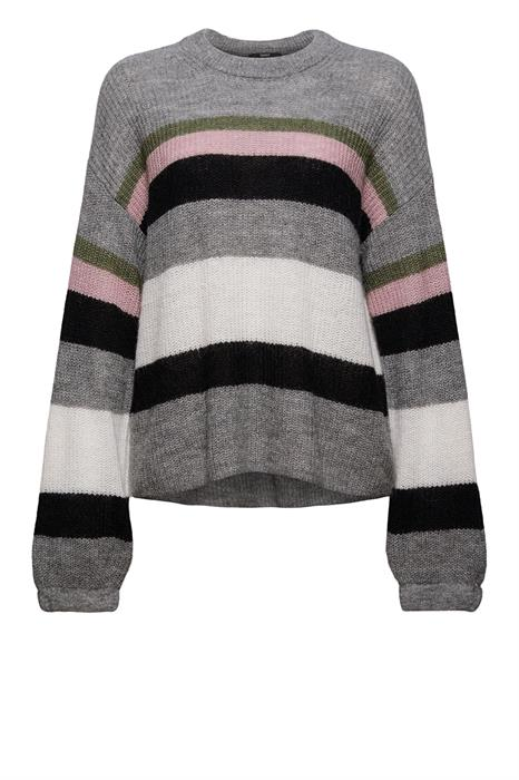 Esprit collection Pullover 101EO1I305
