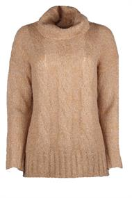 Esprit collection Pullover 108EO1I009