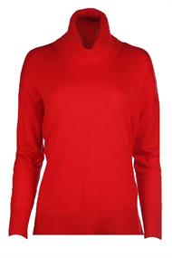 Esprit collection Pullover 108EO1i011