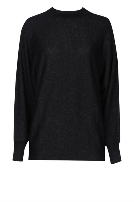 Esprit collection Pullover 111EO1I319