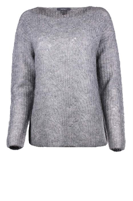 Esprit collection Pullover 119EO1I001