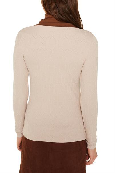 Esprit collection Pullover 129EOI1K011
