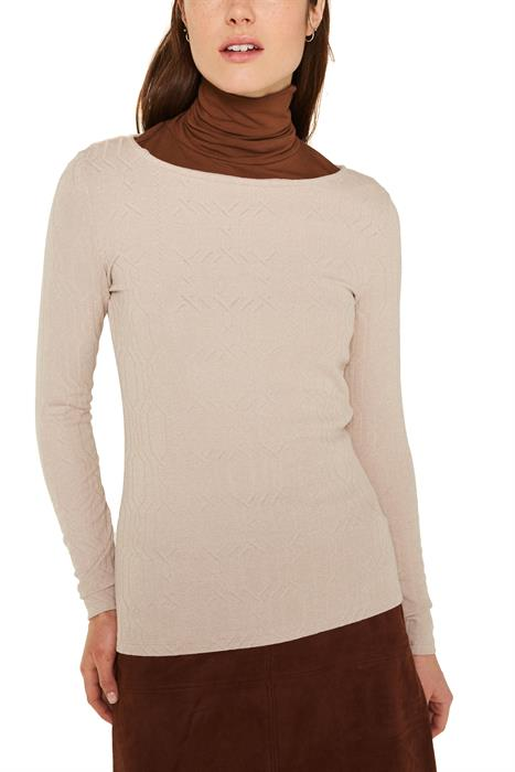 Esprit collection Pullover 129EOI1K011