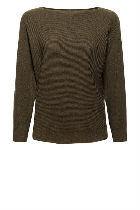 Esprit collection Pullover 991E01I311