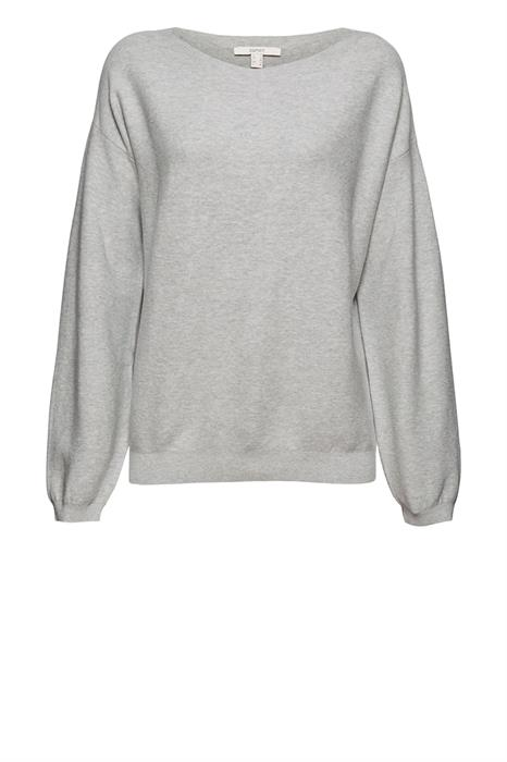 Esprit collection Pullover 991EO1I311