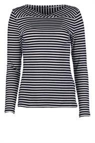 Esprit collection Shirt 029EO1K007