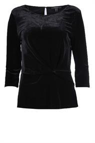 Esprit collection Shirt 119EO1F005