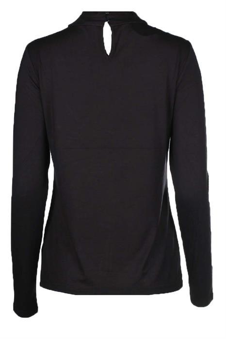 Esprit collection Shirt 119EO1K012