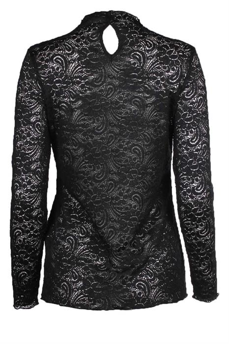 Esprit collection Shirt 119EO1K018