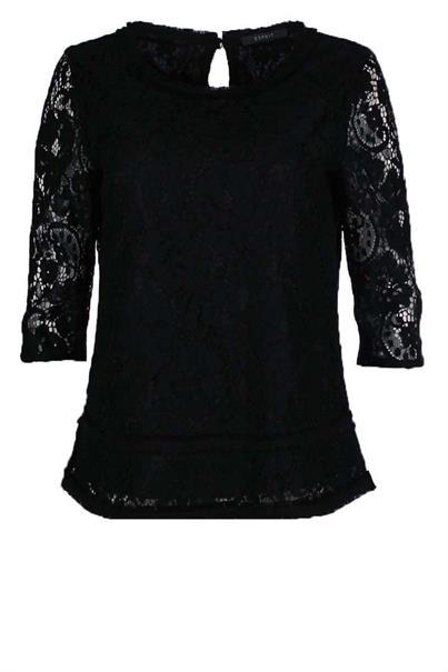 Esprit collection Shirt 127E01F007