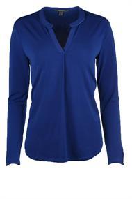 Esprit collection Shirt 128EO1K006
