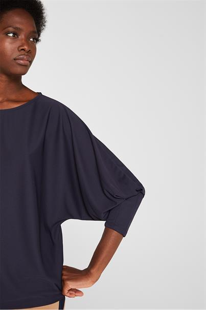 Esprit collection Shirt 129EO1K016