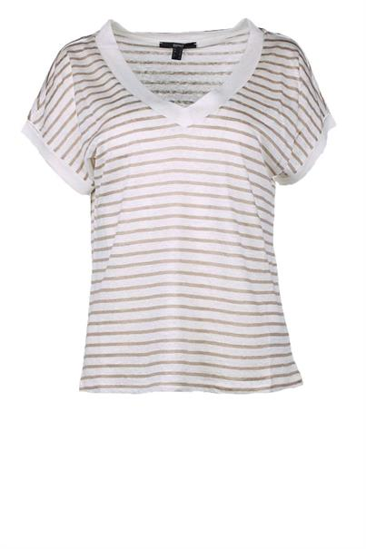 Esprit collection T-shirt 030eo1k303