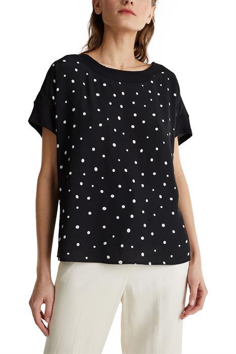 Esprit collection T-shirt 040eo1k312