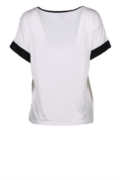 Esprit collection T-shirt 040EO1K321