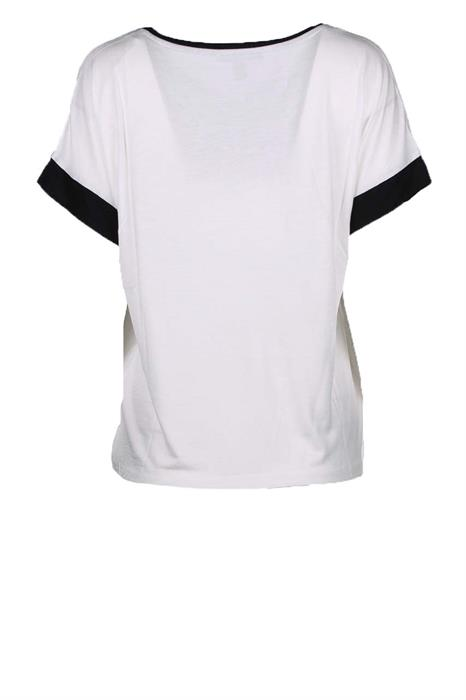 Esprit collection T-shirt 040EO1K321