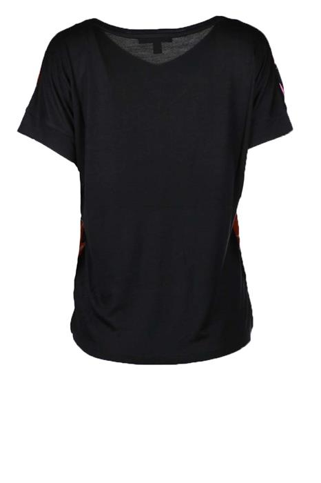 Esprit collection T-shirt 040EO1K322