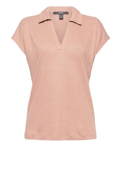 Esprit collection T-shirt 041EO1K307
