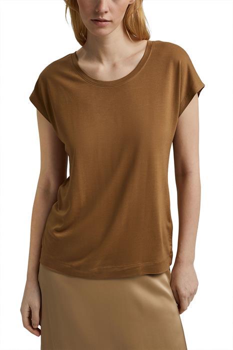 Esprit collection T-shirt 041EO1K310