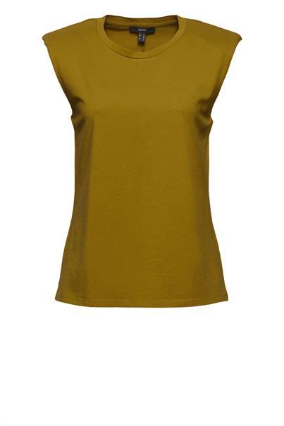 Esprit collection T-shirt 041eo1k320