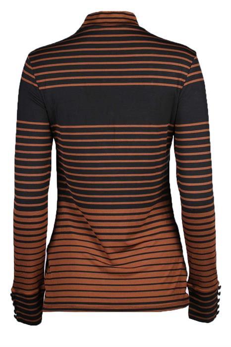 Esprit collection T-shirt 090EO1K303