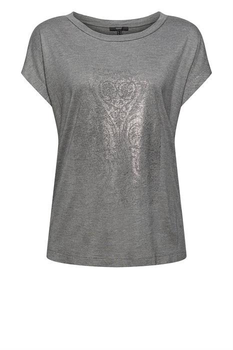 Esprit collection T-shirt 091eo1k302