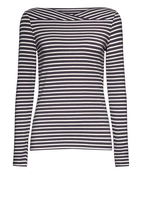 Esprit collection T-shirt 991EO1K302