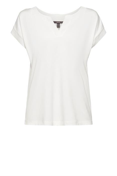 Esprit collection T-shirt 991EO1K305
