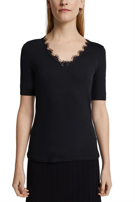 Esprit collection T-shirt 991EO1K311