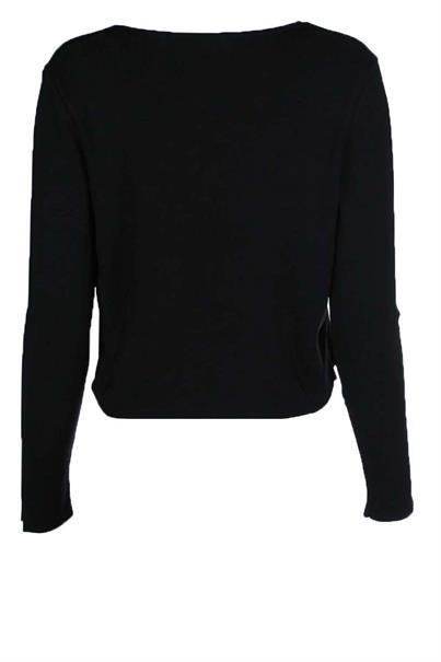 Esprit collection Vest 018EO1I005