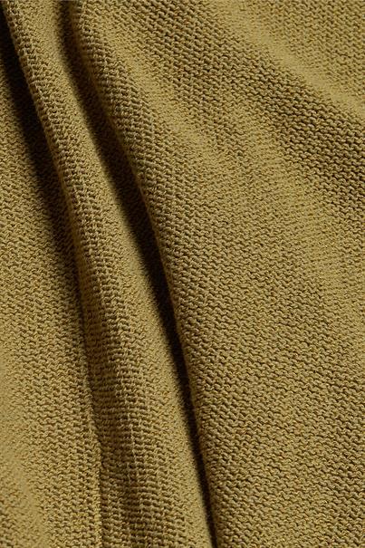 Esprit collection Vest 051EO1I301