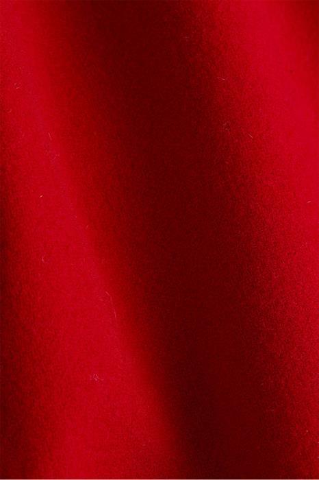 Esprit Jas 090EE1G335