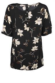 EsQualo Shirt F18-28518