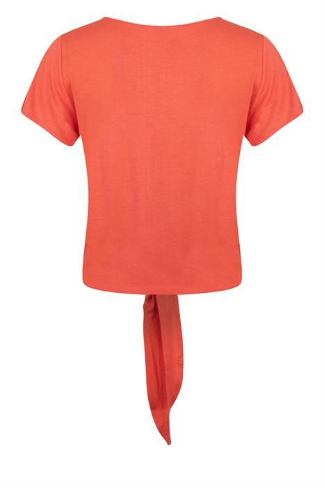 EsQualo T-shirt HS21-30230