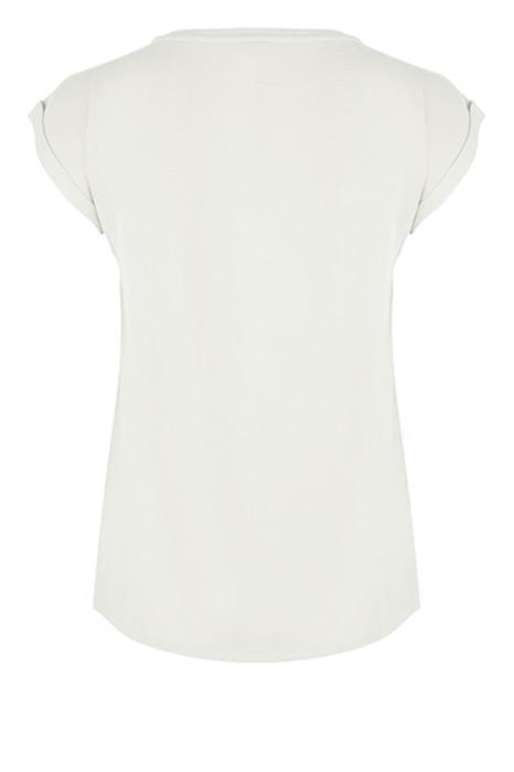 EsQualo T-shirt sp20.05025