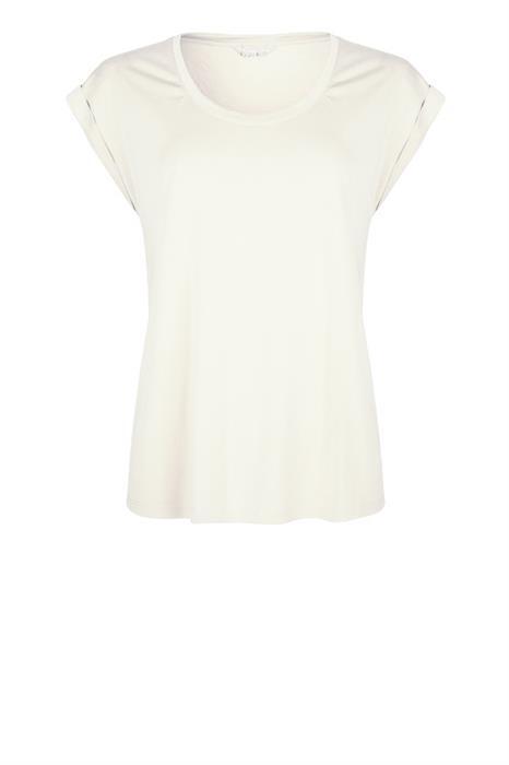 EsQualo T-shirt SP21.30008