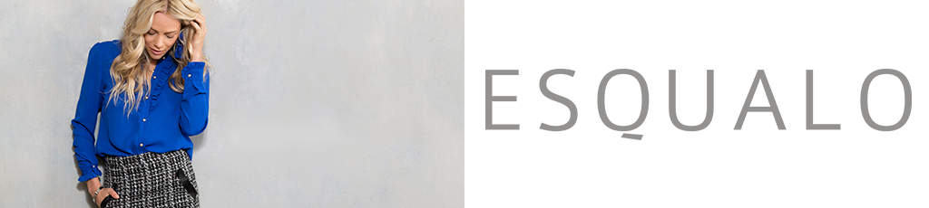 EsQualo
