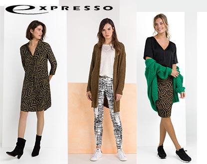 Expresso 8-2-2019