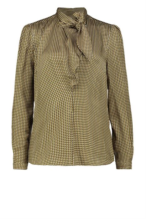 Expresso Blouse ex21-14013