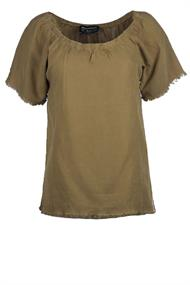 Expresso Blouse Gladys
