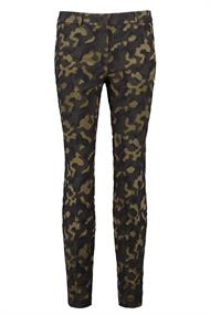Expresso Broek 193Libby